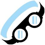 icon-reparatur