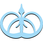icon-schmuck