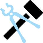icon-sonderanfertigung