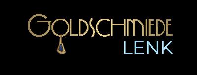 Goldschmiede Lenk Logo